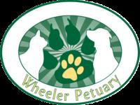 Wheeler Petuary Logo (Transparent)